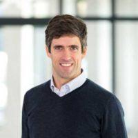 Head of Supply Chain & Engineering Francois De Larambergue